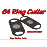 64 Ring Cutter