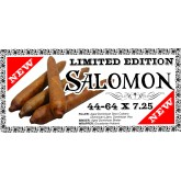 Salomon - Perfecto Cigar - Habano