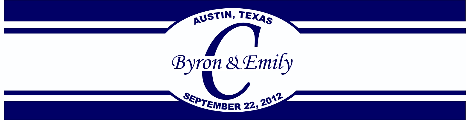 #15 byron and emily