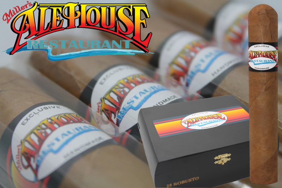 custom label cigars from bobalu cigars