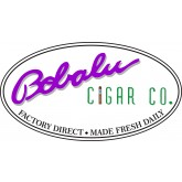 Bobalu's Flavored Cigarillos Cinnamon Cigarillo