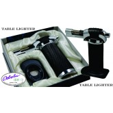 Table Lighter