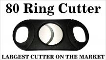 80 Ring Cutter