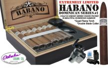 Habano Dominican Series #1